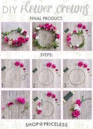 flower headbands diy best 25 flower crown headband ideas on 重庆幸运农场倍