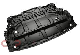 nissan 370z curb weight nissan infiniti nissan oem front lower engine cover splash guard