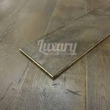 Distressed Engineered Wood Flooring Distressed Antique Whisky Engineered Oak Wood Flooring 15 4mm Thick