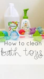 Make Your Own Childrens Toy Box by Best 25 Kids Bath Toys Ideas On Pinterest Bath Toy Storage