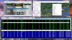 home theater system with fm radio dxtra home theater worldstation radio software home page