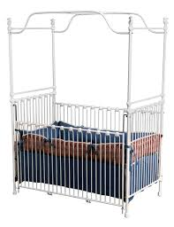 iron crib amazon creative ideas of baby cribs