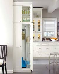 easy ways to organize your kitchen with cabinets and dividers