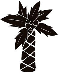 concept tribal tree