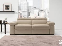 canapé haut de gamme en cuir casa design canapé contemporain haut de gamme