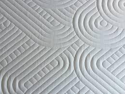 Latex Vs Memory Foam Sleepopolis Dromma Bed Review A Good Choice For You
