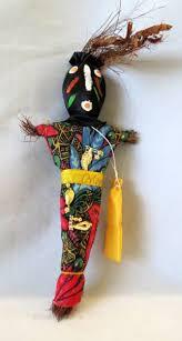new orleans voodoo dolls handmade voodoo doll new orleans souvenir