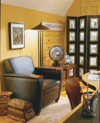 Ideas To Decorate An Office Building And Using Custom Home Office Home Office Decorating