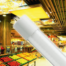 led philips 48 inch fluorescent light fixtures cob lowes