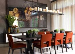 Mixed Dining Room Chairs Eclectic Dining Side With Mixed Dining Chairs Dining Room Igf Usa