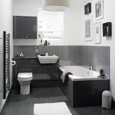 Fitted Bathroom Furniture by Nicholas Harris Kitchen Bedroom And Bathrooms In Kent