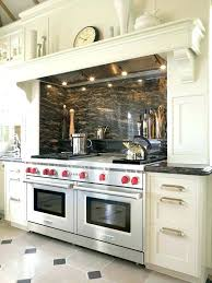 wolf kitchen appliance packages wolf appliances prices list wolf appliances price list