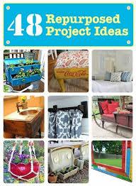 198 best diy images on pinterest home diy and crafts