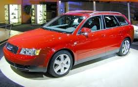 2002 audi a4 reliability used 2002 audi a4 for sale pricing features edmunds