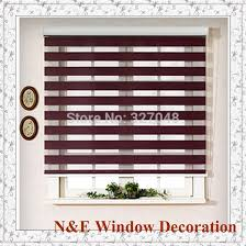 Office Curtain Popular Office Window Blinds Buy Cheap Office Window Blinds Lots