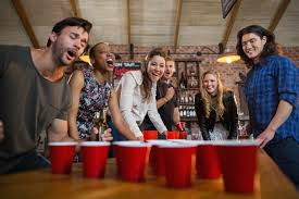 10 people not to be at the frat party college guide detroit