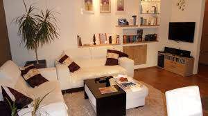 apartments in budapest for rent studentflats luxury apartments