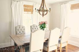 White Tufted Dining Chairs Dining Chairs Excellent Broyhill Dining Chairs Nailhead Dhi Nice