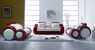 Modern Italian Living Room Furniture Decors Archive Italian Living Room Furniture By Vig