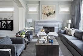 Cozy Industrial Living Room Design In Grey Tones HomedecorXPcom - Industrial living room design ideas