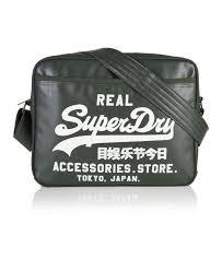 alumni bags superdry cheap shoes new york superdry flock alumni bag moss
