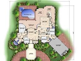 house plans with portico plan 040h 0020 find unique house plans home plans and floor plans