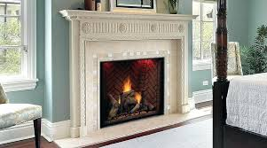 brilliant best gas fireplace and insert reviews in 2017 inside gas fireplace insert reviews awesome covington