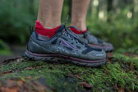 light trail running shoes best lightweight hiking shoes of 2018 switchback travel