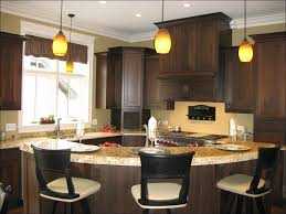 How To Design Kitchen Island Kitchen How To Design A Kitchen Layout Tiny L Shaped Kitchen