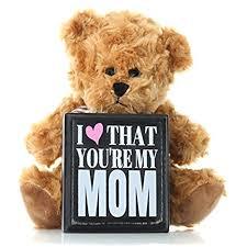 gifts for moms birthdays amazon com