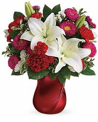 flowers bouquet s day delivery essex ct the essex flower shoppe