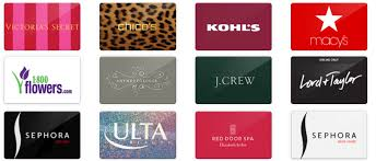 discounted gift cards for sale raise s day sale score discounted gift cards for kohl s