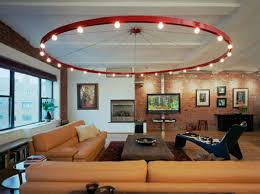 ceiling incredible living room no ceiling light riveting living