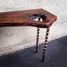 coffee table unbelievable woodab coffee table photo concept diy