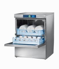 hobart undercounter dishwashers ecomax