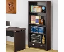 book shelf accessories discount furnture dallas designer