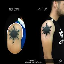 grifon antonyc limassol ink tattoolove coverup