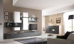 farbgestaltung wohnzimmer wohndesign 2017 fantastisch attraktive dekoration