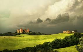 trequanda tuscany 1920 x 1200 locality photography