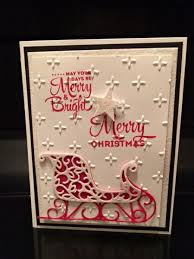 2071 best christmas cards images on pinterest holiday cards