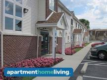 low income philadelphia apartments for rent philadelphia pa