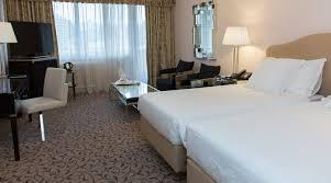 chambre lit jumeaux nos chambres hôtel adriatica geneve
