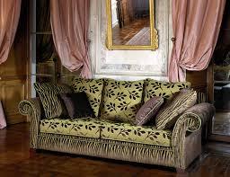 canap style ancien canapé style ancien ancien canap style napoleon iii epoque 1940 en