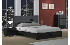 modern bedroom furniture melrose discount furniture store