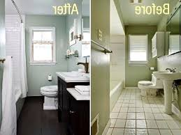 bathroom designing cheap bathroom remodel is good diy bathroom remodel is good master