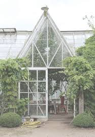 Backyard Green House by 883 Best Greenhouses Images On Pinterest Green Houses