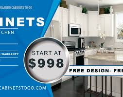 factory direct kitchen cabinets wholesale kitchen factory direct prices on beautiful kitchen cabinets