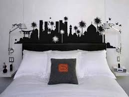 Creative Wall Paint Designs Creative Bedroom Wall Designs Paint - Creative bedroom wall designs