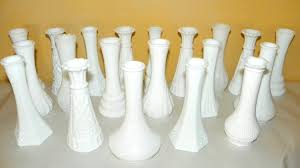 bulk silver vases appealing round green glass within tall glass vase decorating