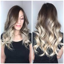 balayage by linet 754 photos u0026 202 reviews hair stylists